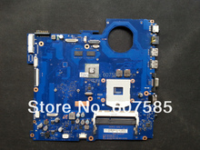 For Samsung RV511 Laptop Motherboard HM55 BA92-07405B BA92-07405A Fully tested