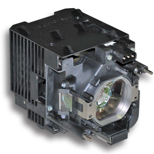 Compatible Projector lamp for SONY LMP-F290/LMP-F270/VPL-FE40VPL-FW41/VPL-FW41L/VPL-FX40/VPL-FX40L/VPL-FX41/VPL-FE40L/VPL-FX41L replacement compatible projector lamp lmp c132 for sony vpl cx10