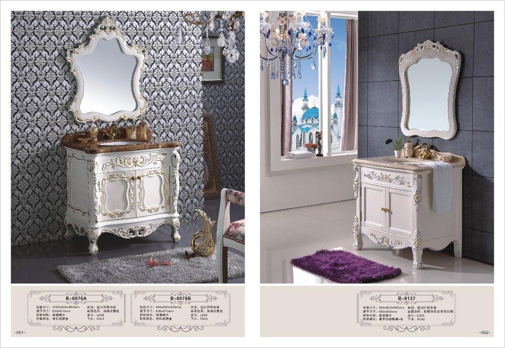 european style cheap bathroom vanity bathroom cabinet