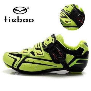 eba8363af4 Sport a zábava - Sportovní obuv - Cyklistická obuv