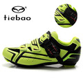 Tiebao Cycling Shoes off road sapatilha ciclismo equitation Bike zapatillas deportivas hombre superstar shoes Men sneakers Women