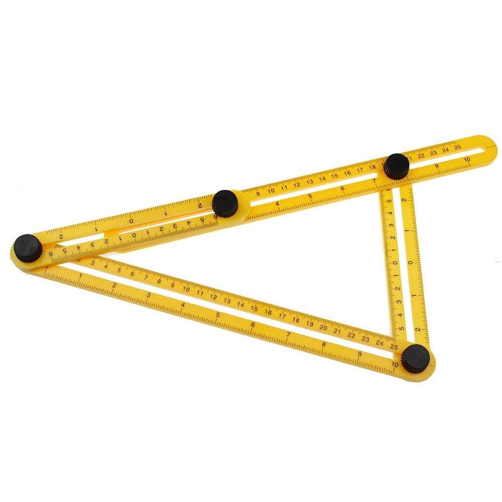 universal angularizer herrscher multi winkel messen werkzeug