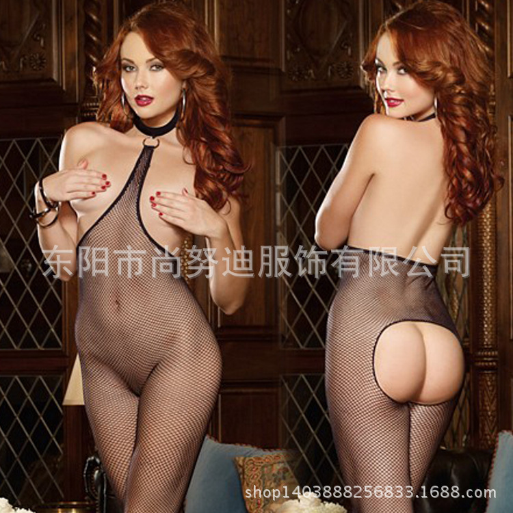 f7612bf9f79 Buy nude transparent women and get free shipping on AliExpress.com