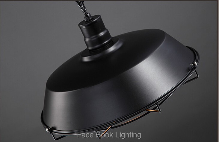 Lamp Last Decor Lights 5