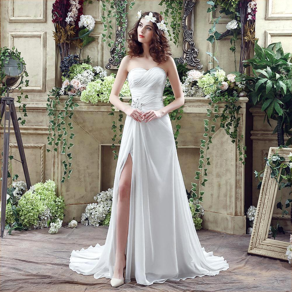 list detail country wedding dresses country wedding dresses country wedding dresses