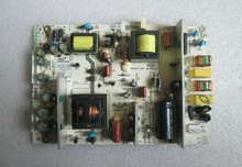 LK-op416001a  Good Working Tested