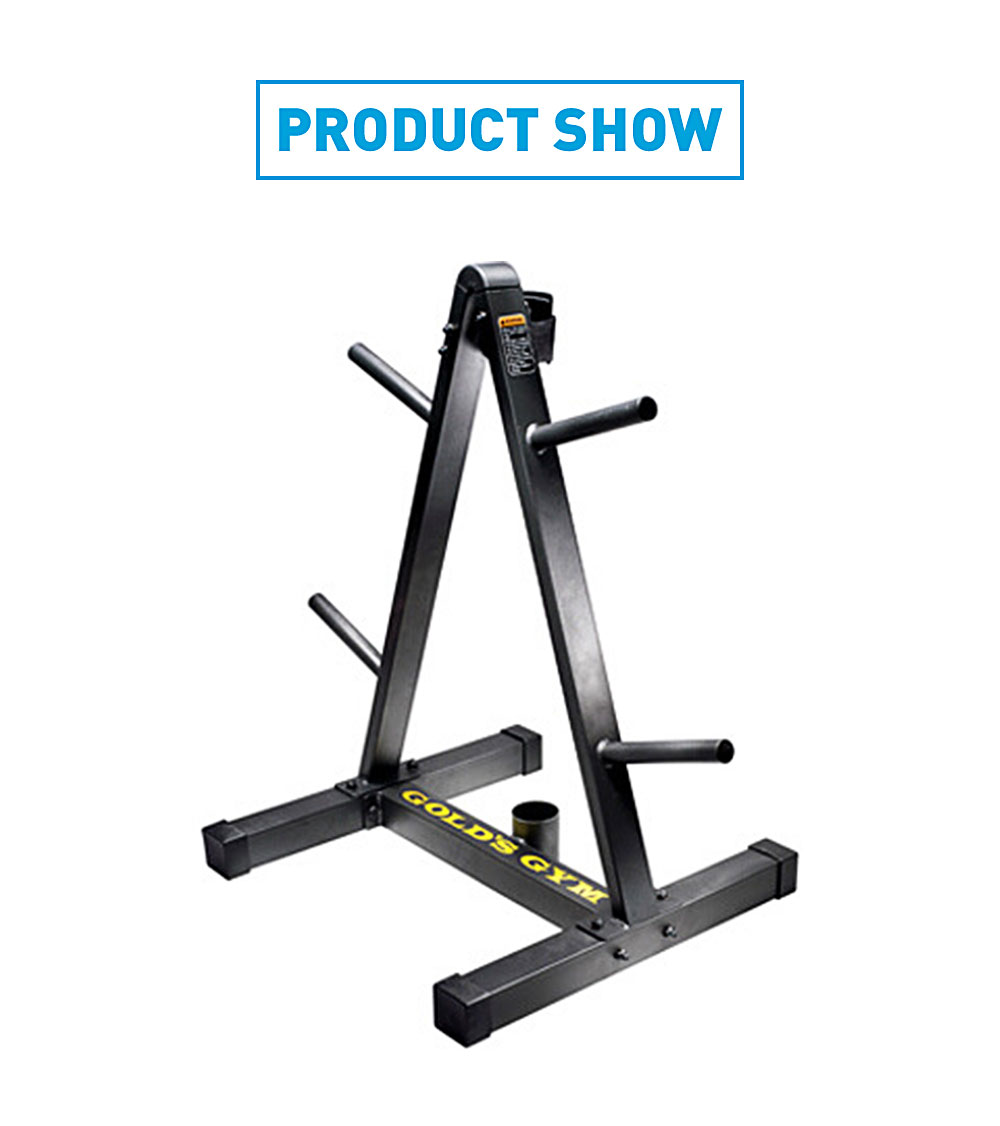 albreda new gym barbell stands professional placement of barbell metal sheet racks weight lifting body frame fitness equipment