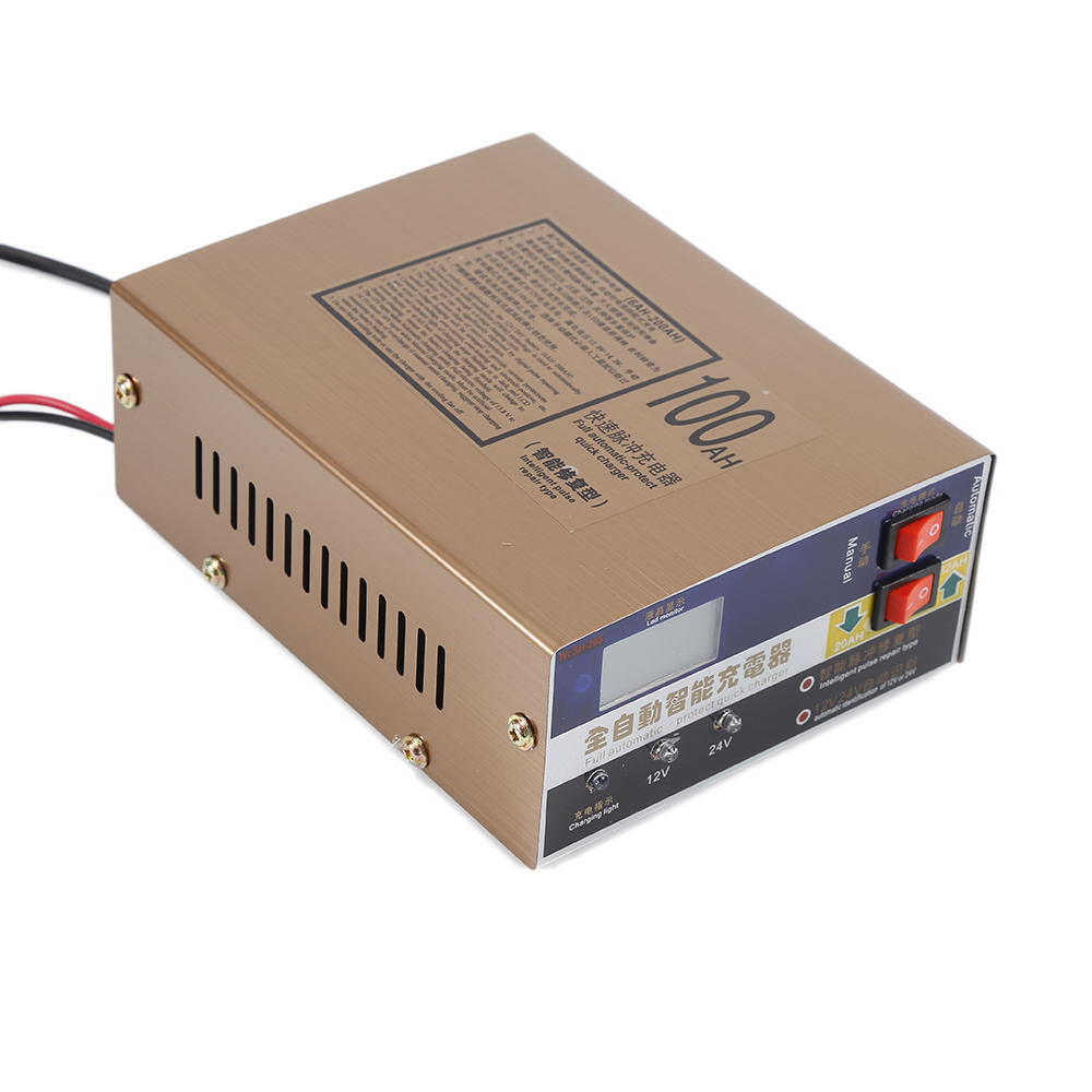 Compare Prices on Types of Car Battery Online ShoppingBuy Low