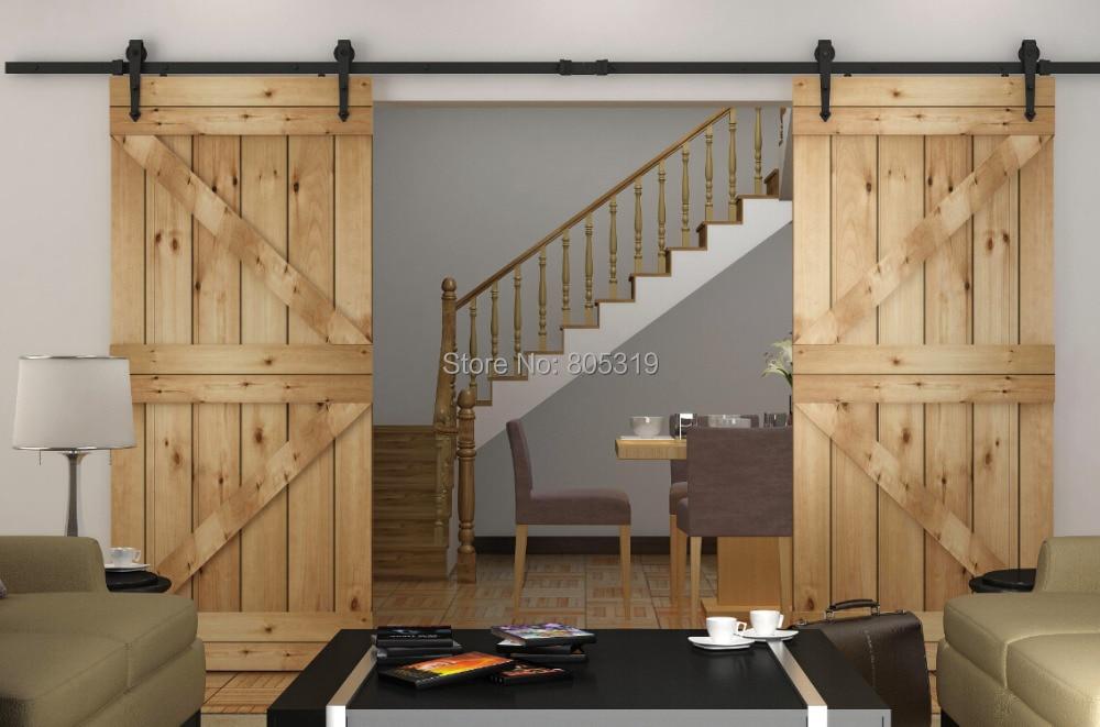 achetez en gros lourdes portes en bois en ligne des grossistes lourdes portes en bois chinois. Black Bedroom Furniture Sets. Home Design Ideas