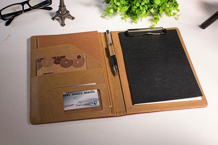 a5 clip board a5 clipboard clip boards