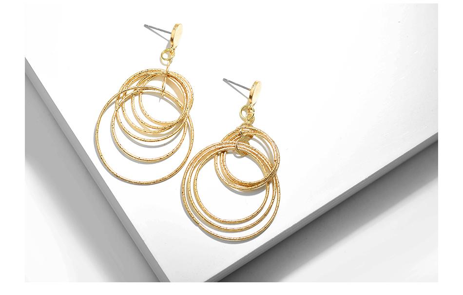 earring413-45-58-40_12