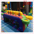 1.32m  x 1.37m  x 3.55m  Kids Sport Game Toy Balls,Inflatable Floating Balls carnival game