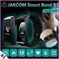 Jakcom B3 Smart Watch Новый Продукт Радио Радио Portátil Bateria Fm Радио Tecsun Dab Радио
