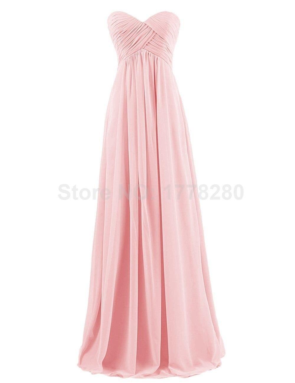 Perfecto Gatsby Vestidos Para Fiesta De Graduación Colección - Ideas ...