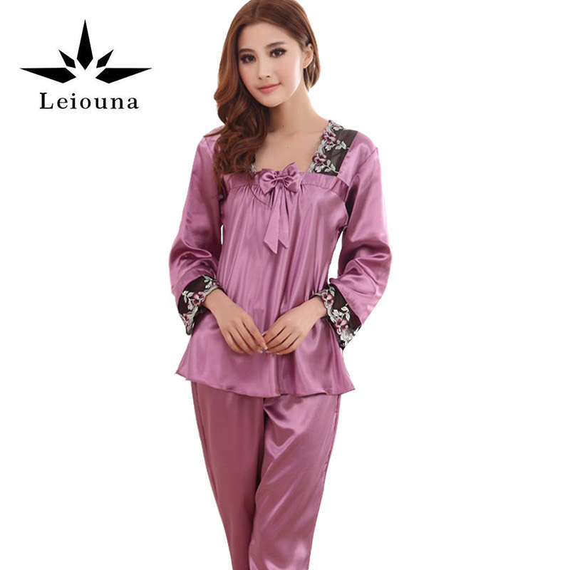 Popular Silk Onesie-Buy Cheap Silk Onesie lots from China Silk ...