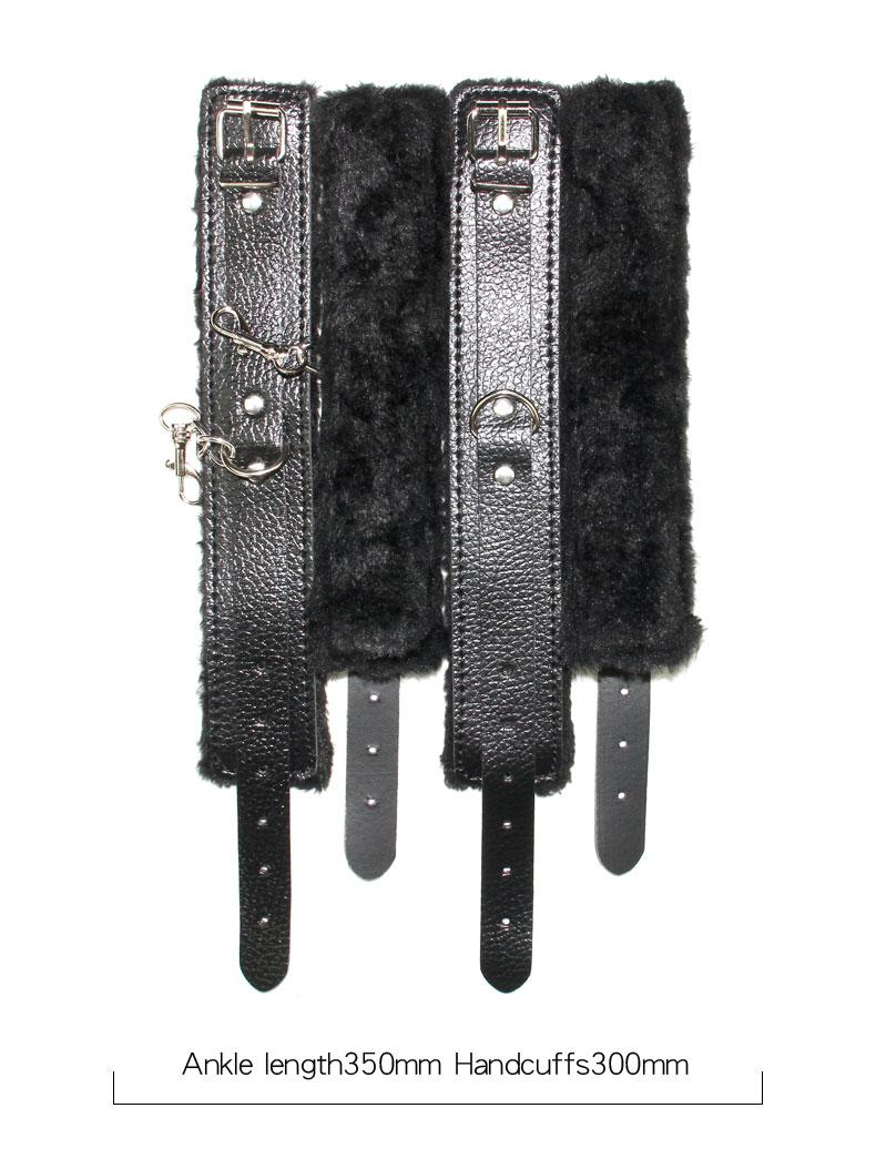 BDSM kit online, BDSM kits, best bondage kit