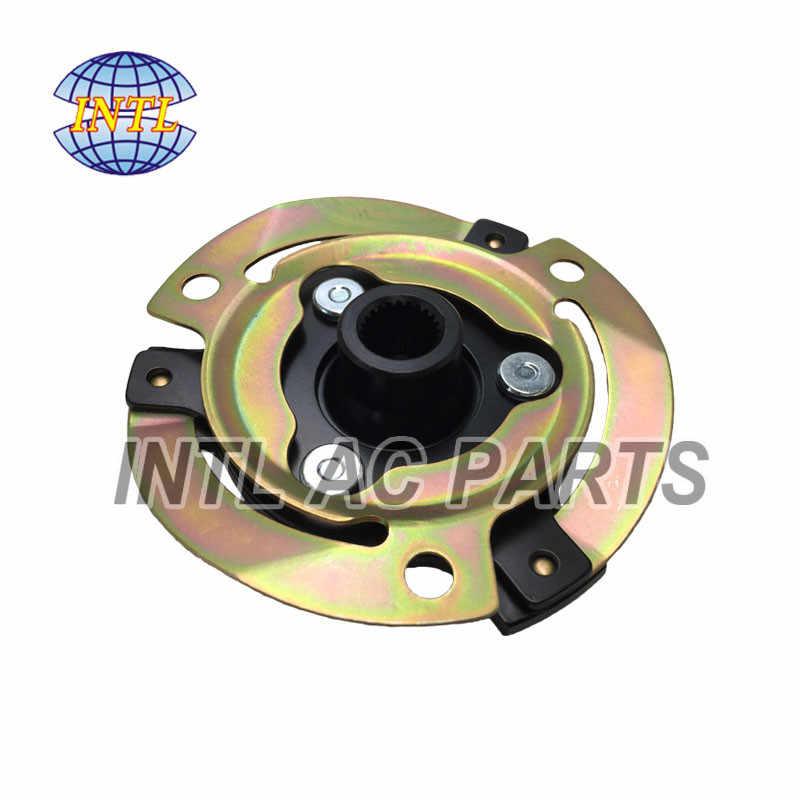 5N0820803A for Delphi cvc ac compressor clutch HUB for VW GOLF V  VI/PASSAT/TOURAN/AUDI A3/SKODA OCTAVIA II/OPEL ASTRA H I