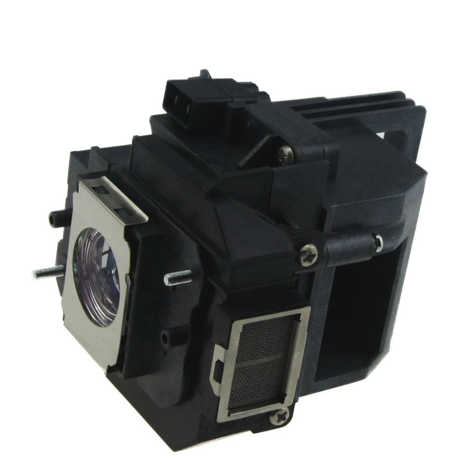High Quality Replacement Lamp For EPSON ELPLP59 EH-R1000 EH-R4000 EH-R2000 Lamp Projectors Lamp Bulb - 180 Days Warranty high quality projector bulb elplp59 v13h010l59 for epson eh r1000 eh r2000 eh r4000 with japan phoenix original lamp burner