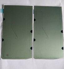 New Original Free Shipping Back Adhesive Glue Sticker Strip For Samsung Galaxy A7 A7000 Repair LCD