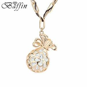Hot Fashion Crystal Tears White Hair Strand Double Tassel Simple Imitation Gemstone Ribbon Forehead Chain Women Jewelry Hair Jewelry