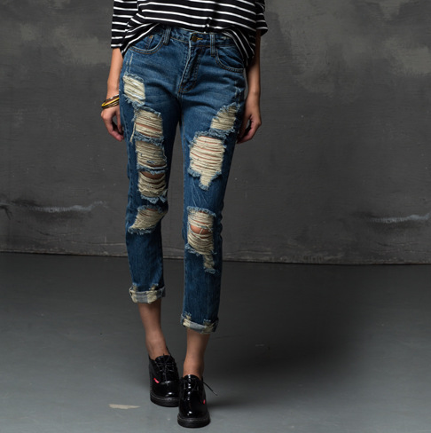 Online Get Cheap Discount Women Jeans -Aliexpress.com | Alibaba Group