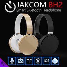 JAKCOM BH2 Rastreadores em bicicleta Inteligente fone de Ouvido Bluetooth como Atividade Inteligente sistema de alarme casus dinleme cihaz pé pedômetro
