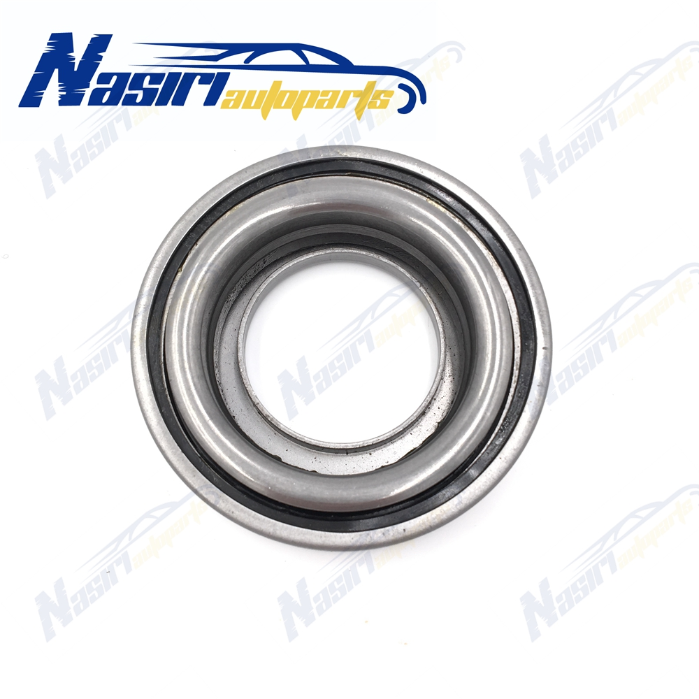 Clutch Throw Out Release Bearing for Nissan 350Z VQ35DE Z33 Infiniti G35 #30502 69F10 bearing bearing bearing 3 bearing clutch release - title=