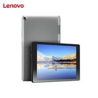 Original Lenovo P8 Plus Tab 3 8 plus TB-8703N 8.0 inch Android 6.0 MSM8953 Octa Core 3GB RAM 16GB ROM 4G FDD-LTE Tablet Phone