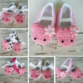 Baby moccs Girl hello kitty Shoes,Sapatos Baby, Newly Born Babies Shoes,Infant Girl Footwear,Soft Chaussure Fille,Bebe Boots