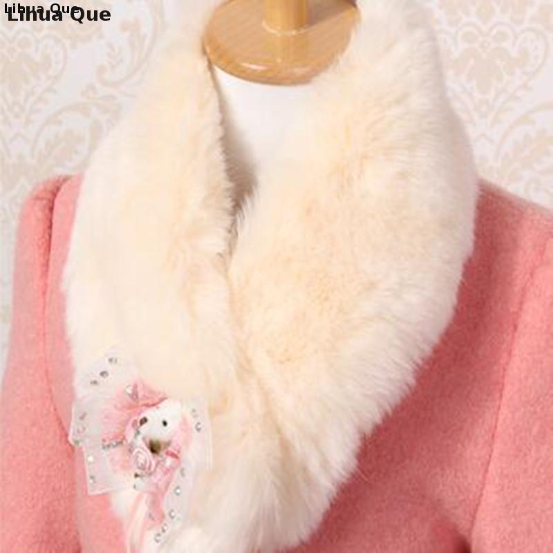 979fc0868aaf Abbigliamento -per-bambini-2017-inverno-nuova-ragazza-di-lana-cappotto-di-lana-4-12-anni-ispessimento.jpg