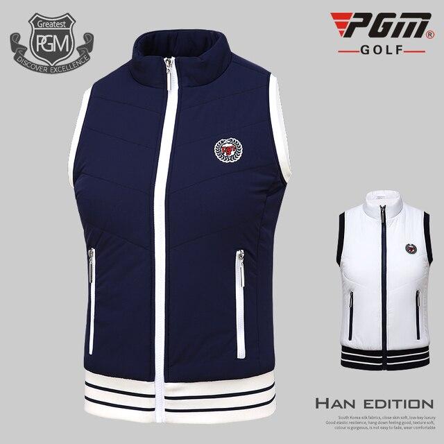 Новинка! PGM куртка для гольфа, одежда для женщин, утепленные Бархатные костюмы, весенние жилеты, женские юбки, комплект, защитные штаны, спортивная одежда, одежда для мячей