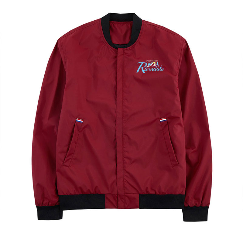 South Side Serpents mens jackets7