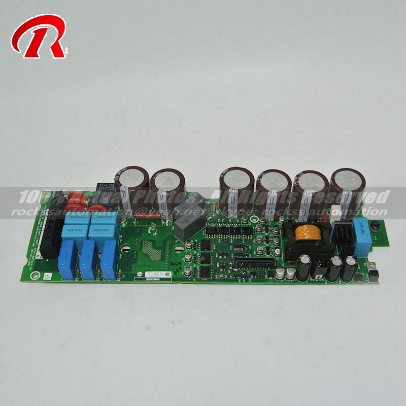PN-200909 Used Good In Condition With Free DHL* used in good condition ka20c 750w with free dhl
