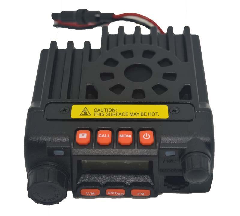 Can I Use Cb Radio In My Car