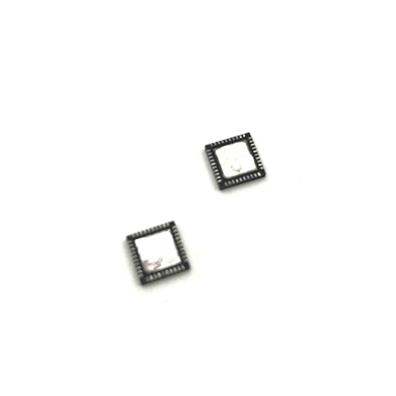 10pcs For NS Switch motherboard Image power IC M92T36 Battery Charging IC Chip M92T17 Audio Video Control IC