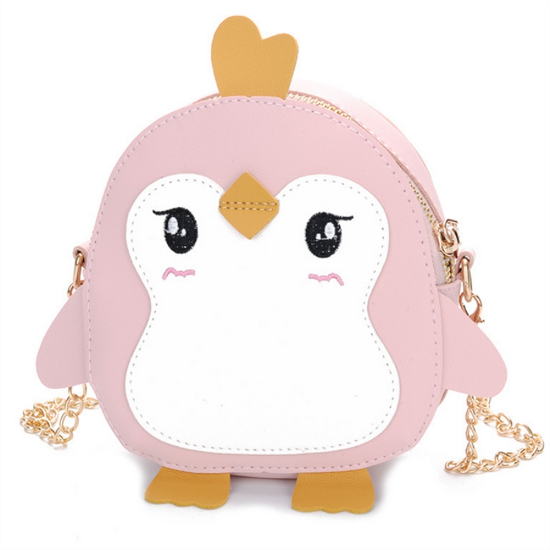 New Children s Gym Bags Baby Cute Mini Messenger Bag Female Princess Girls  Package School Bag Sport Travel Bags 9158ec65f37f9