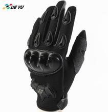 XUEYU Motorcycle Gloves Touch Screen Gloves Winter Motocross Motos Luvas Guantes Protective Gear Motorbike Racing Riding Gloves автомобильное зарядное устройство vipe vpcch34 black
