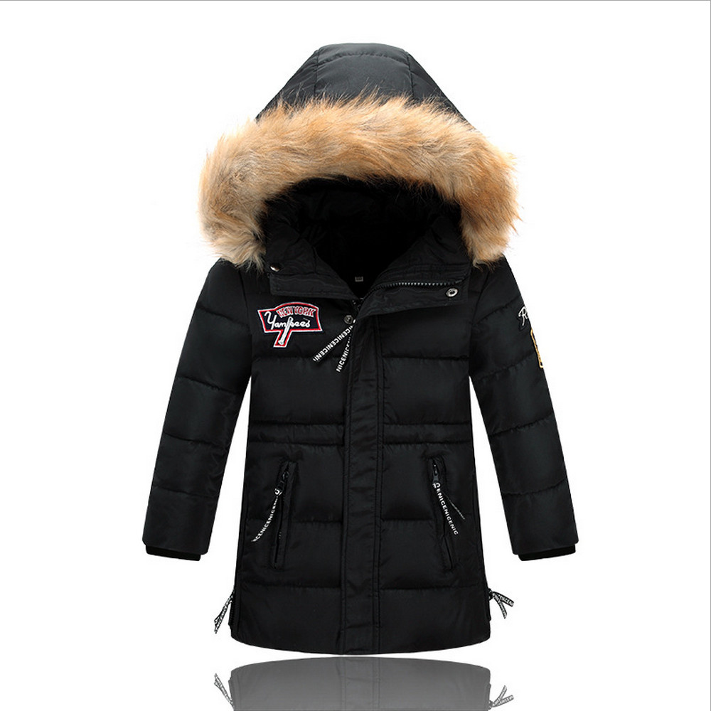 2017-New-Boys-Winter-Long-Down-Jackets-Outerwear-Coats-Fashion-Big-Fur-Collar-Thick-Warm-White-Duck-Down-For-4-11T-Children-2