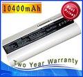 10400mAh Battery For ASUS Eee PC 700 701 900 A22-700 A22-P701 A22-P701H A22-900 P22-900 7BOAAQ040493 Free Shipping