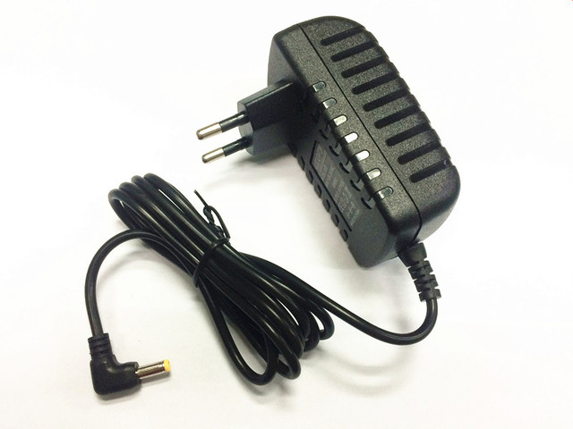 AC Wall Power Adapter Cord for Kodak Easyshare Digital Photo Frame ...