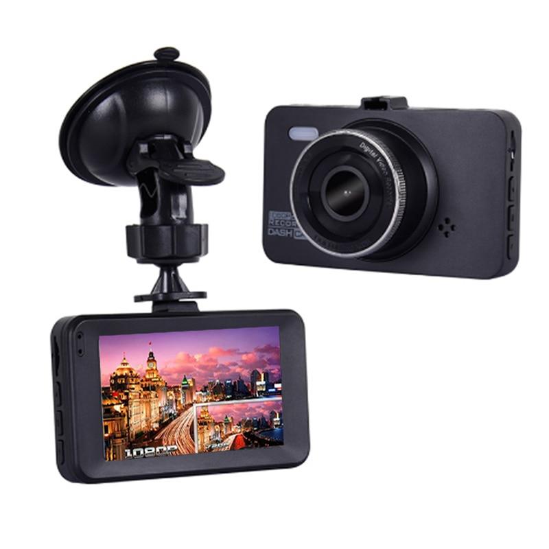 Dash Camera 3