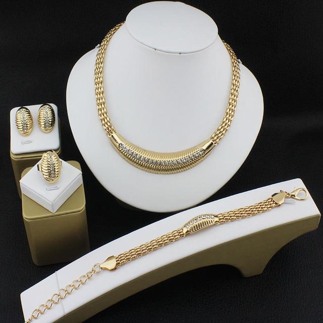 Jiayijiaduo African Beads...