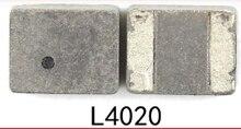 5 50 قطعة L4020 آيفون 6S زائد 6SP الخلفية ضوء الخلفي دفعة لفائف على المنطق مجلس إصلاح جزء