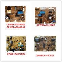 QPWBFA234CBZZ/QPWBFA287CBZZ/QPWBFA146CBZZ/QPWBFA005RDE0 QPWBFA006RDKZ عمل جيدة اختبار على