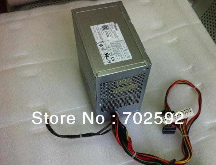 Original desktop power supply L300Pm-00/ AC275AM-00