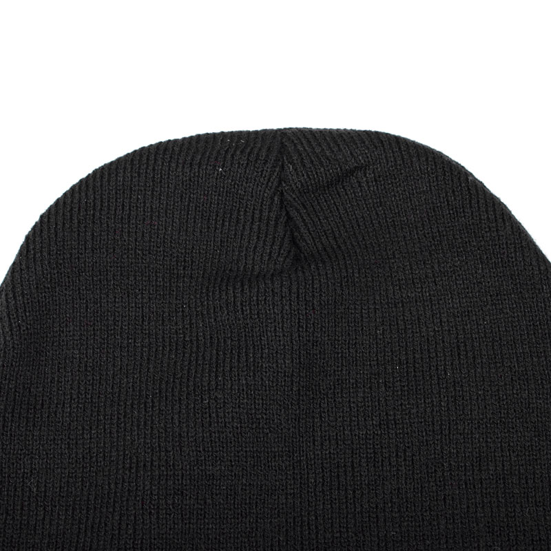 KPOP BIGBANG GD gdragon PEACEMINUSONE knitted hat embroidery style fashion Unisex hat for Adult Fashion New (6)