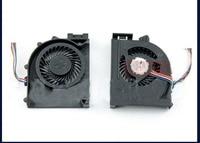 CPU Ventilateur De Refroidissement Pour LENOVO IBM THINKPAD E420 E425 E525 E520.
