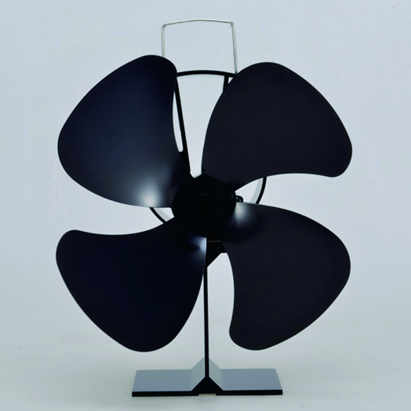 Fireplace Design fireplace fan : Compare Prices on Fireplace Fan- Online Shopping/Buy Low Price ...