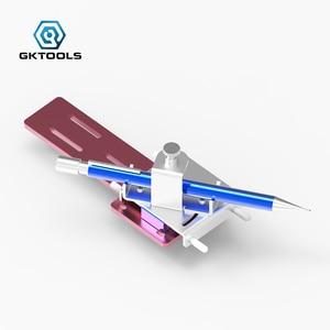 GK Drawing Model Pro For GK454