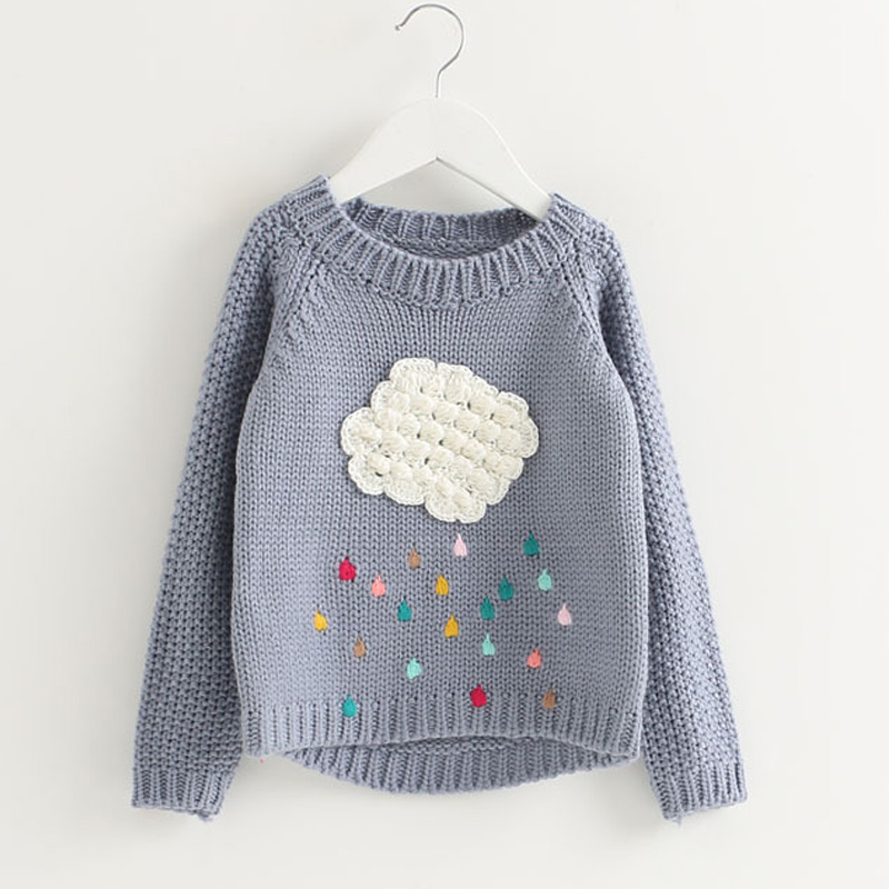 Kids Knitwear Offering you a complete choice of products which include kids sweater, kids pullover, kids sleeveless jacket, kids jacket and kids sweatshirts.